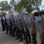 Ortega no atiende ningún llamado de cese a la represión