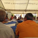 Alcaldesa de Granada responsabiliza a opositores de destruir la ciudad