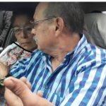 Autoridades municipales de La Concepción firman compromiso a no llamar a paramilitares