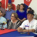 Ortega  utiliza la represión, para que el pueblo deje reclamar  elecciones libres y transparentes