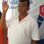 Ciudadanos por la Libertad exige libertad para sus dirigentes detenidos este fin de semana
