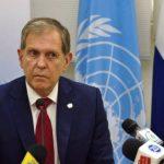 Ciudadanos por la Libertad condena expulsión de misión de Alto Comisionado de la ONU para los Derechos Humanos