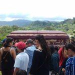 Paramilitares asesinaron a productor de El  Cuá  por haber apoyado  a campesinos