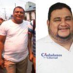 Policía continúa persiguiendo a dirigentes políticos de CxL en el departamento de Rivas