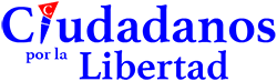 ciudadanos-logo-azul-250