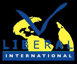 Liberal Internacional