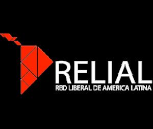 RELIAL
